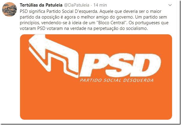 psd-esquerda-web