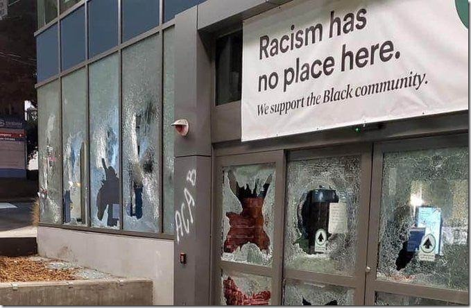 racismo-blm-web