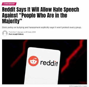 reddit-web