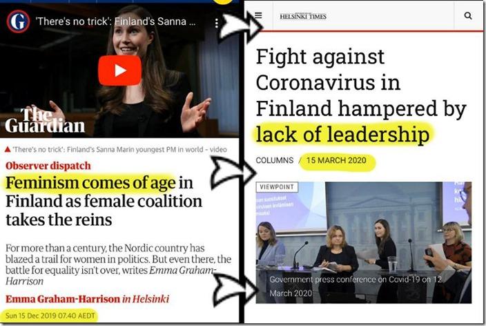 feminismo-finlandia-web