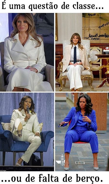 michelle-obama-melania-trump-web