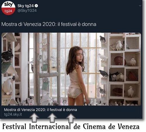 mostra-veneza-web