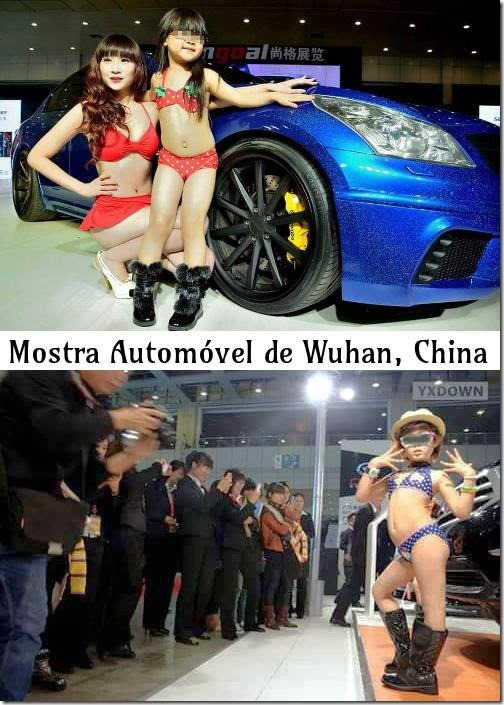 mostra-wuhan-web