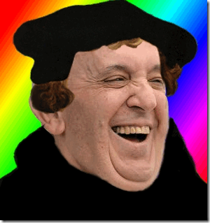 papa-lutero-web