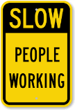 slow-people-web