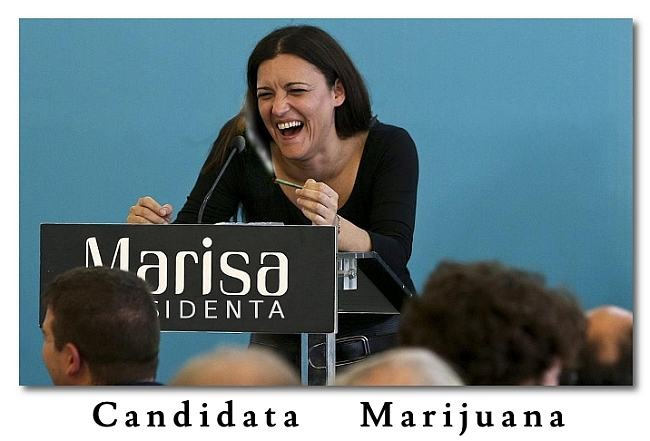 candidata-marijuana-web