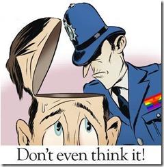 gay-police-web