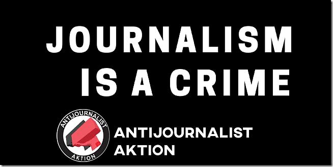 jornalism-is-a-crime-web