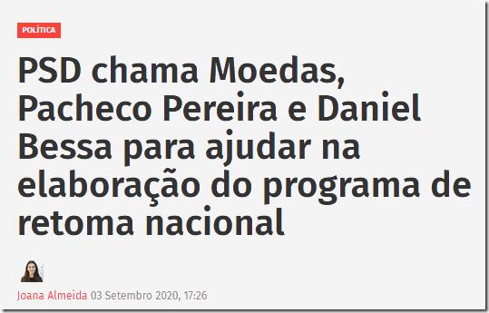 moedas-pacheco-bessa-web