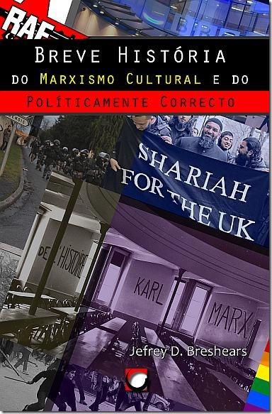 breve-historia-marxismo-cultural-web