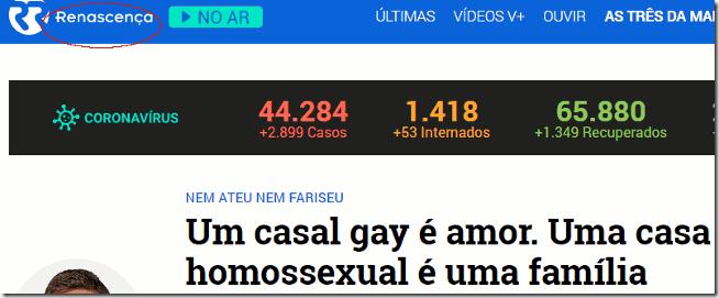 rr-gay-web