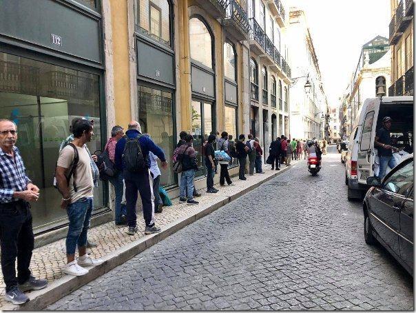 rua dos douradores 2 web
