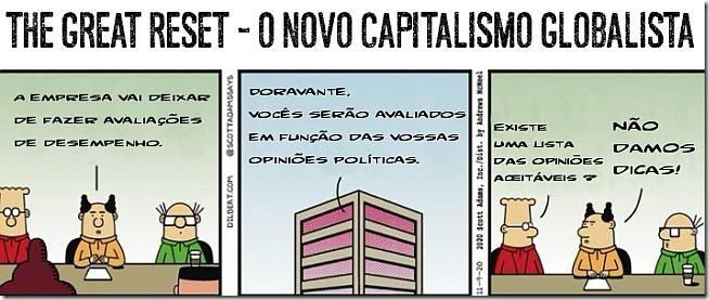 capitalismo-globalista-web