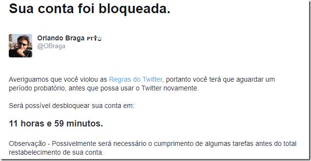 twitter-conta bloqueada-web