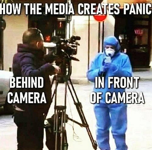 merdia-panico-web