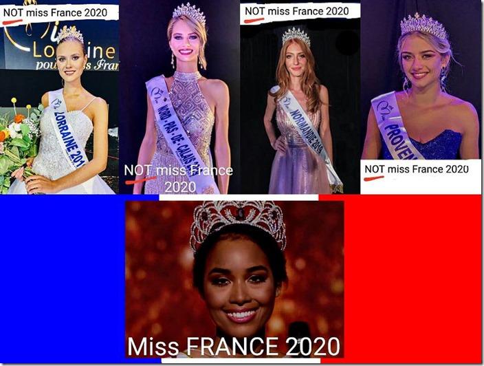 miss-france