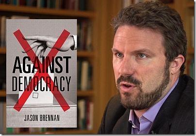against_democracy-web