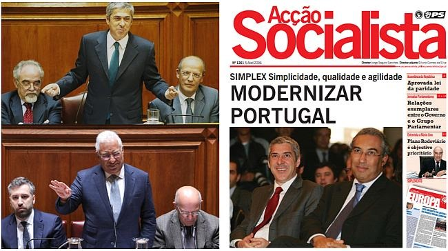 costa-socrates-modernizar-web