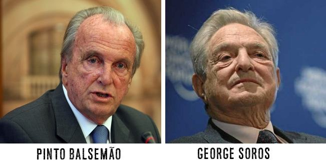 pinto-balsemao-george-soros-web