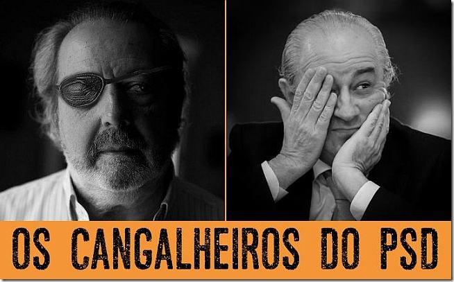 cangalheiros-do-psd-650-web