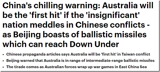 china-invade-taiwan-web