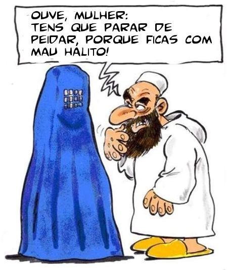 mau-halito-islamico-web