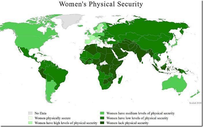 segura-mulher-web