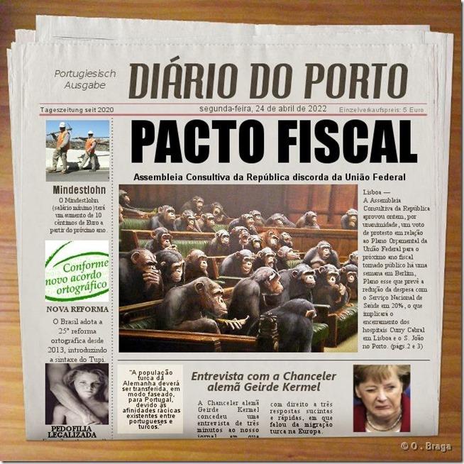 JORNAL DO FUTURO web