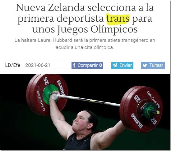 trans-jogos-olimpicos-web