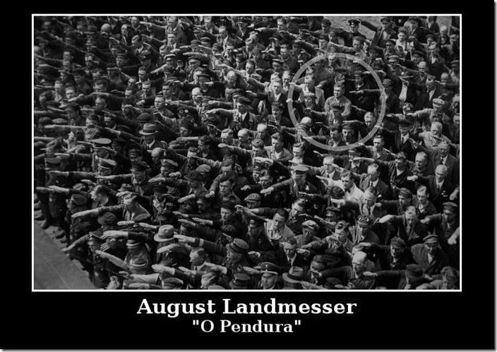 august-landmesser-o-pendura-web