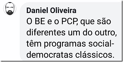 daniel-oliveira-be-pcp-web