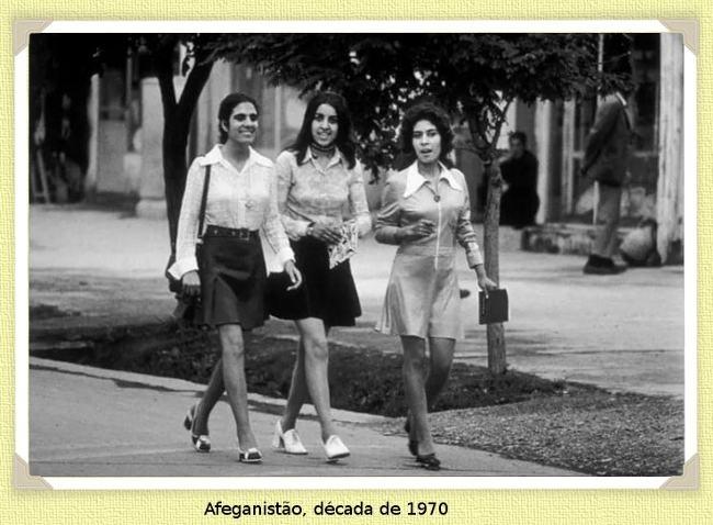 afeganistao decada de 1970 web