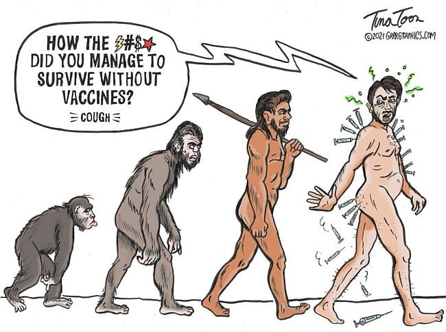 survive-wo-vaccines-web