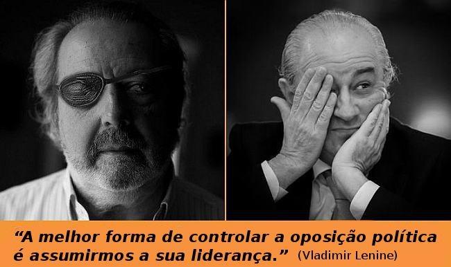 jpp oposicao politica pacheco web