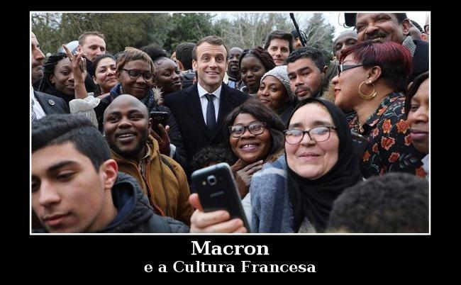 macron-cultura-francesa-web